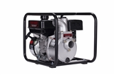 "2"" 5.5HP WATER PUMP"