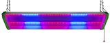 GROW LIGHT LED 2'