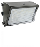 LIGHT WALL LED 65W COMERCIAL