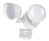 LIGHT SECURITY LED 2000LM