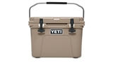 YETI ROADIE 20 - DESERT TAN