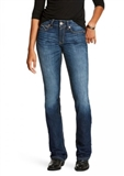 WOMENS ROSA JEANS