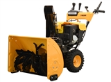 MASSIMO TWO-STAGE 30IN SNOWBLOWER 302CC