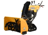 MASSIMO TWO-STAGE 34IN 375CC SNOWBLOWER