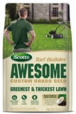GRASS SEED TB AWESOME 1.4KG