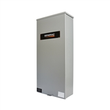 Generac 200 AMP Indoor/Outdoor Automatic Transfer Switch NEMA 3R