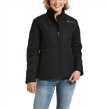 WOMENS CRIUS JACKET