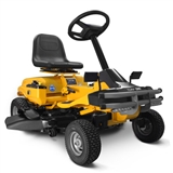 MOWER 72V 30IN TURF ONE