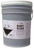 DEGREASER & CLEANER BIOXY 20L
