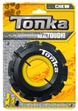 TOY DOG TIRE SEISMIC 5 IN