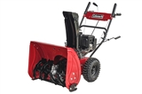 SNOWBLOWER 24IN 212CC