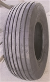 FARM IMPLEMENT TIRE 9.50-14SI 8 PLY FLOT