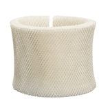 FILTER HUMIDIFIER WICK