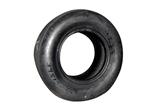 9.5L-15SI 8 PLY FLOT IMPLEMENT TIRE