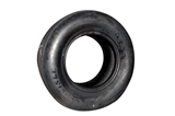 11L-15 8 PLY FARM IMPLEMENT TIRE