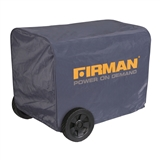 COVER FOR 8000W GENERATORS