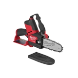 M12 FUEL™ 12-Volt Lithium-Ion Brushless Cordless 6 in. HATCHET Pruning Saw - Tool Only