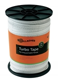 200M GALLAGHER TURBO HORSE TAPE