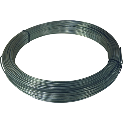 14 GAUGE ELECTRIC WIRE