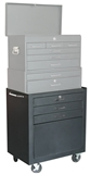 "TORIN 26"" BOTTOM TOOL CABINET WITH 3 DRAWERS"