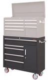 "42"" 5 DRAWER TOOL CABINET"