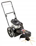 SWISHER TRIMMER STRING DELUXE 4.4 HP