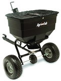 AGRI FAB 175LB TOW BROADCAST SPREADER