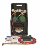 HOBART ACETYLENE TAG-A-LONG KIT