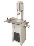"10"" MEAT CUTTING BANDSAW"