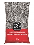 QUALI GROW® DOLOMITIC LIMESTONE 18KG