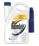 2L READY-TO-USE ROUNDUP