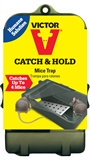 VICTOR MULTIPLE CATCH MOUSE TRAP