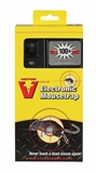 Mouse Trap Electronic
