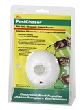 VICTOR ULTRASONIC SINGLE PEST REPELLER