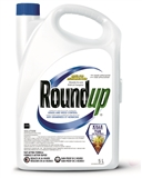 ROUNDUP 5L REFILL
