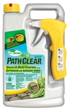 2L ECOSENSE PATH CLEAR GRASS & WEED CONTROL