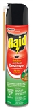 RAID ANT NEST DESTROYER INSECTICIDE