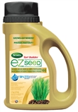 1.7KG SCOTTS 1-0-0 TURF BUILDER EZ SEED