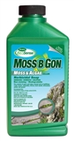 1L ECOSENSE MOSS B GON CONCENTRATE
