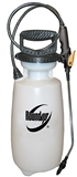 2 GALLON PREMIUM ROUND SPRAYER