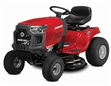 "Troy-Bilt 38"" 547cc 7 Speed Lawn Tractor"