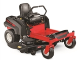 "Troy-Bilt 50"" Zero-Turn Lawn Mower"