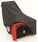 ATLAS UNIVERSAL SNOWTHROWER COVER
