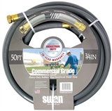 "3/4"" X 50' PROFESSIONAL CONTRACTOR HOSE"