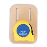 HOLDER TAPE MEASURE