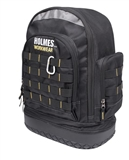 BACKPACK HOLMES HD