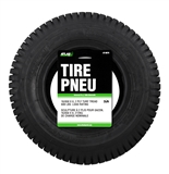 ATLAS 16 X 6.50-8 TURF TIRE