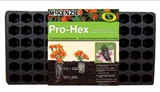 PRO HEX SEED STARTING TRAY