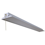LIGHT  4' LED 4500 LUMEN