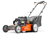 MOWER HUSQVARNA  22IN RWGD